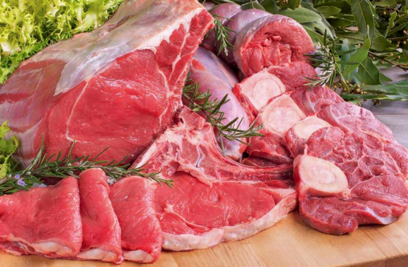 Carne bovina, stop alla speculazione dei grandi gruppi di macellazione' - Cuneodice.it