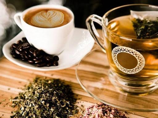 Salute: aggiungendo un particolare ingrediente, cioccolata, tè e caffè possono combattere l'invecchiamento e contribuire al benessere del corpo - MeteoWeb