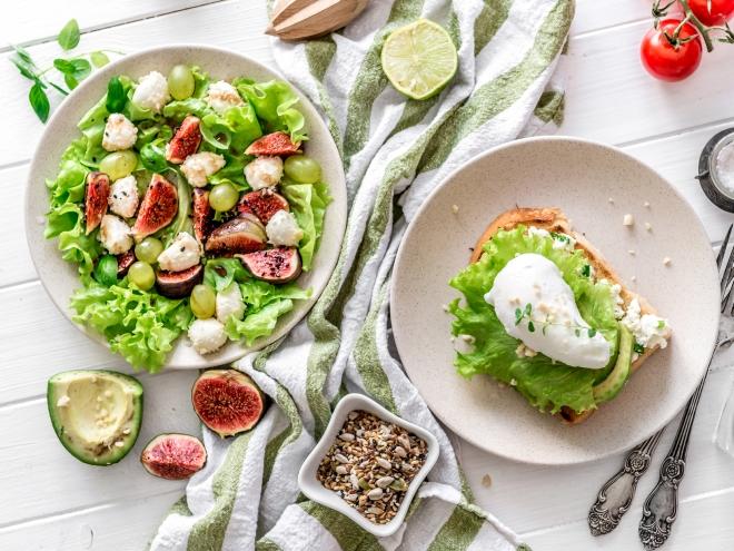 Ricette salate veloci senza cottura, facilissime! | Mamma Felice